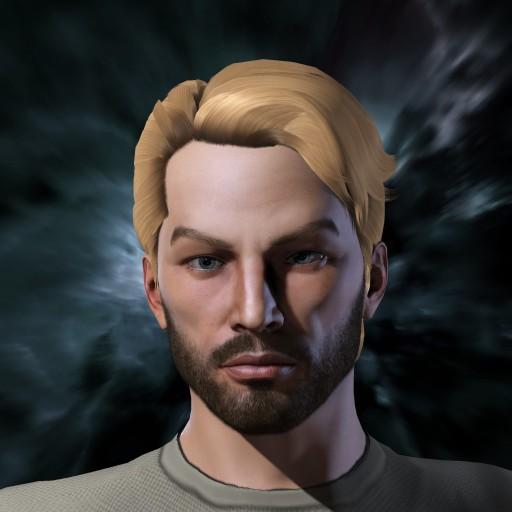 Jon Spectre