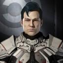 Xexus Rin