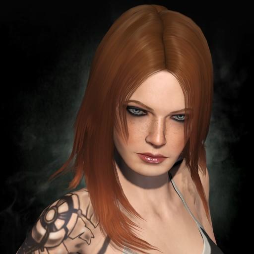 Malice Marra
