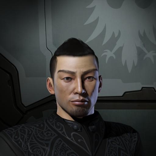 Magnus Aru
