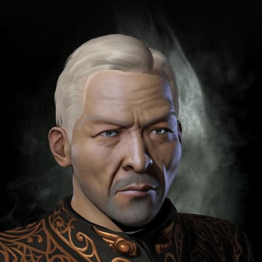 Viktori Ismin