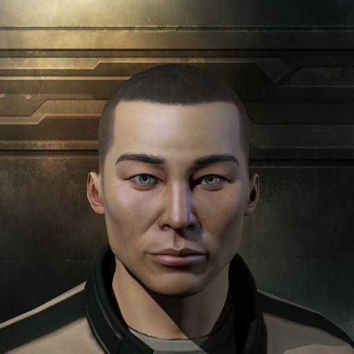 Lin Xe