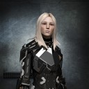 Khaleesi Dragonmar