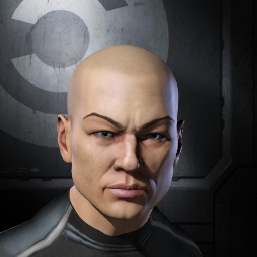 Captain Price Cobalt