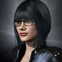 Mary Saisima