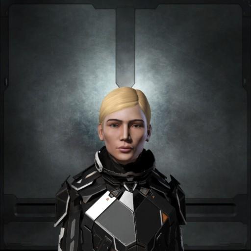 Kendra Dragonmar