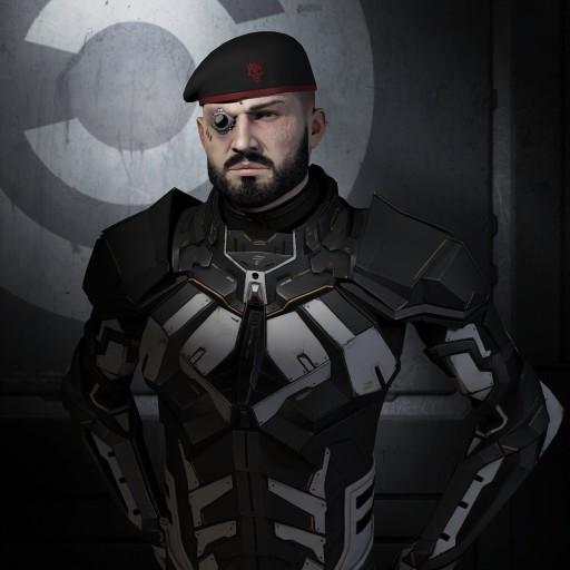 Ragnar Kion