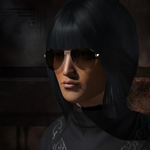 Darky Tenshou
