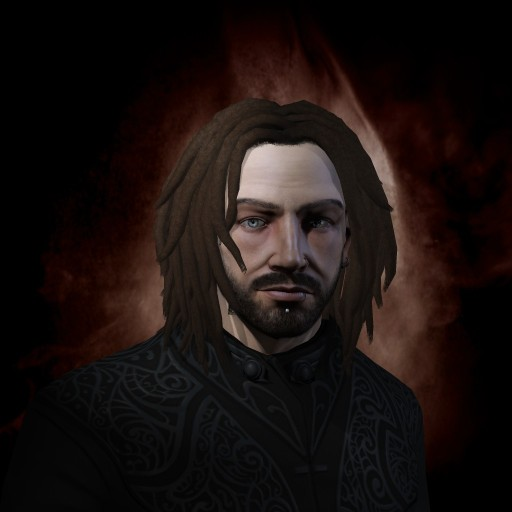 Denton Stark