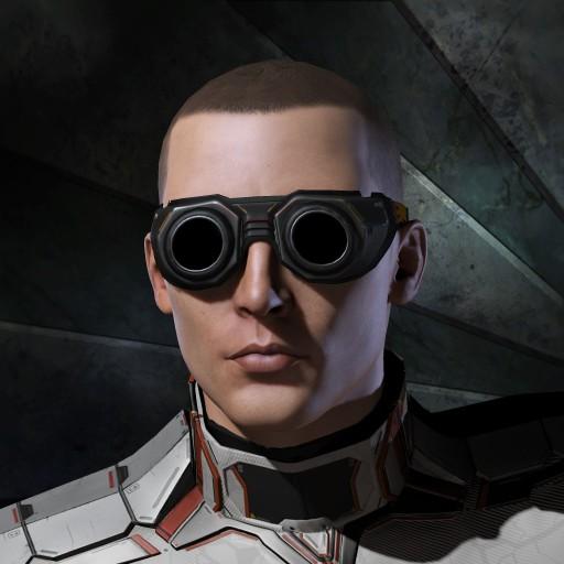 commandershepard Chelien