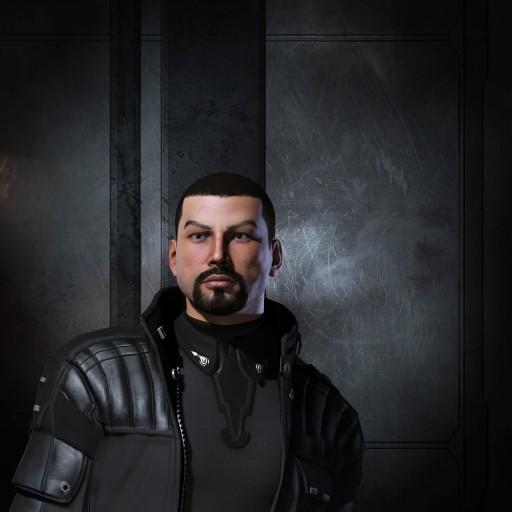 Ragnar VonBuliwyf