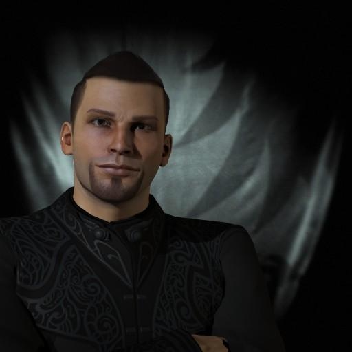 Tiberius Zol