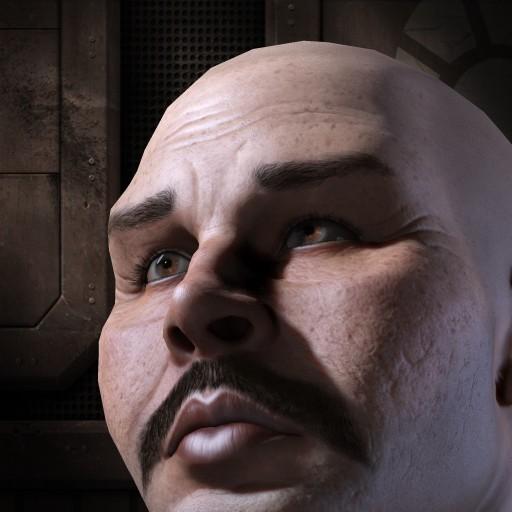 Mongoloid Steve | Character | zKillboard