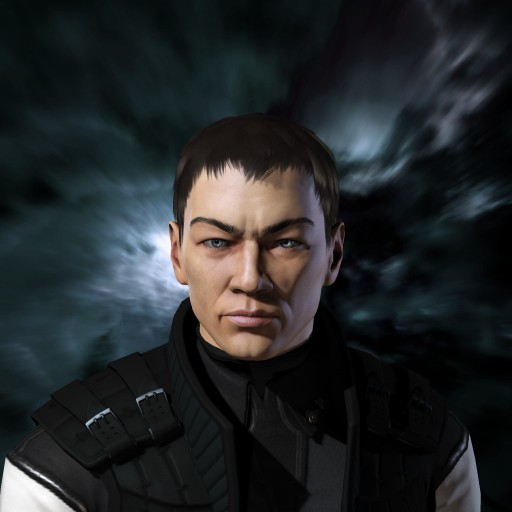 Ozzborn Akagi