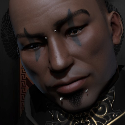 Chronos Vega
