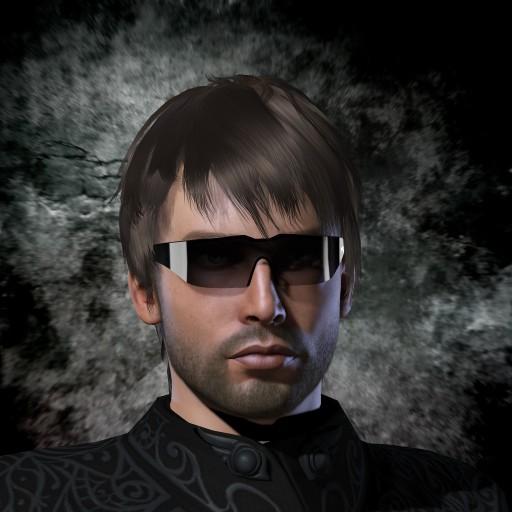 Tyrion Mancos