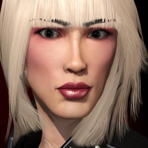 Baronessa Bu