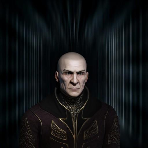 Wardrone ivanovich