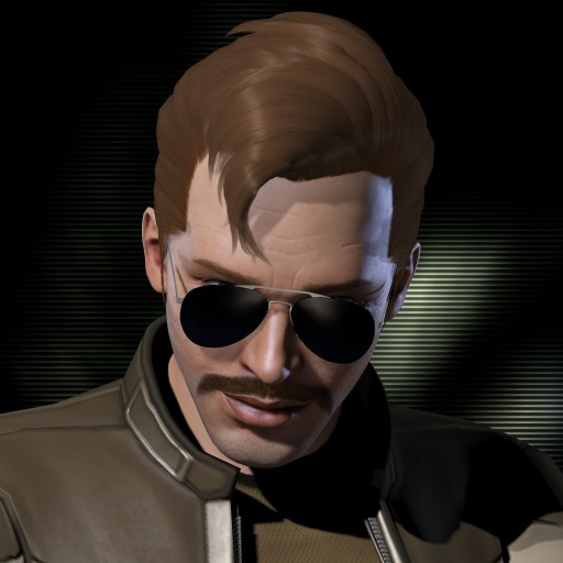 Bro Constantine