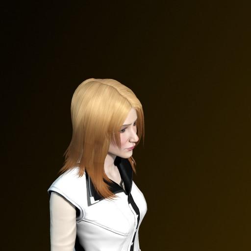 Eva Estidal