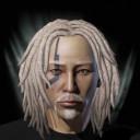 Hattori Hanzo I
