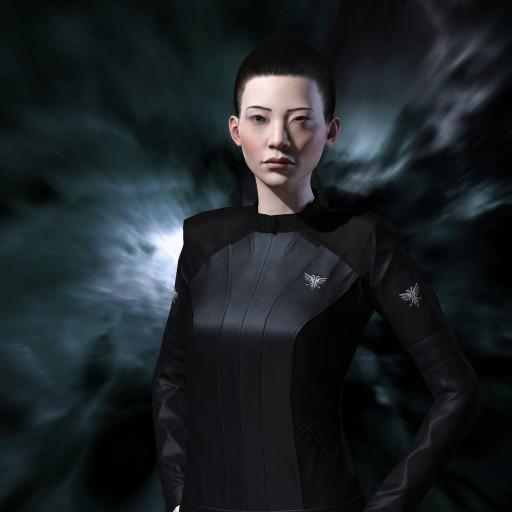 Yukiko Tzestu