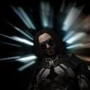 Shred Bane