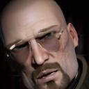 Cash4Junk Heisenberg