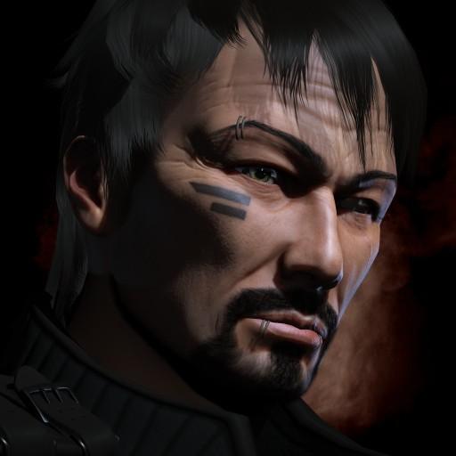Takeo Akatsuki