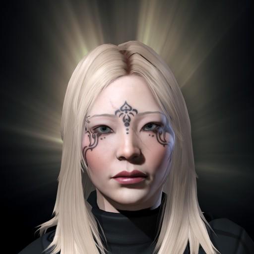 Kara Amarrie