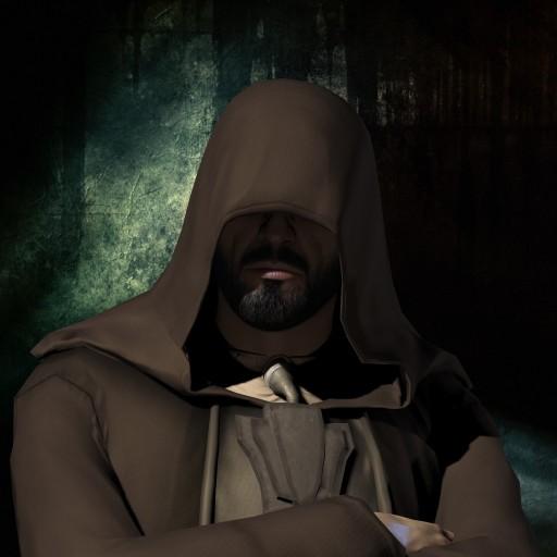 Moareguard Ghekon