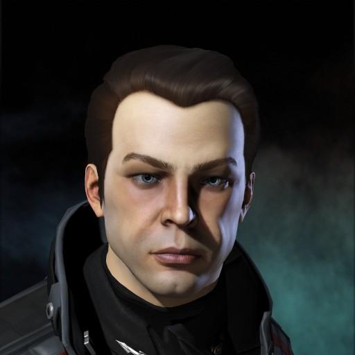 Vladimir Dik