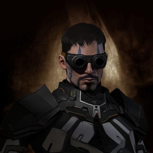 Colonel Indica