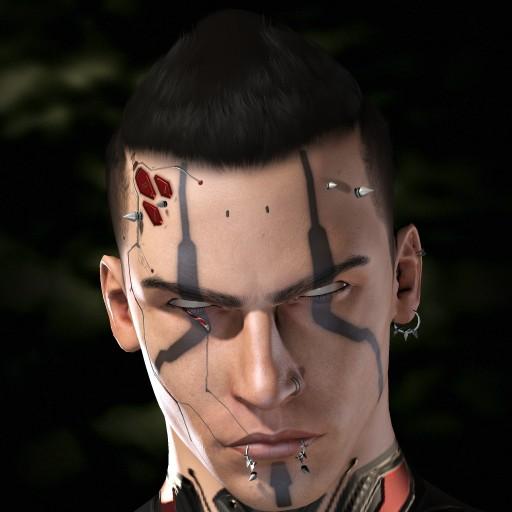 Pa3gpakoH Killer