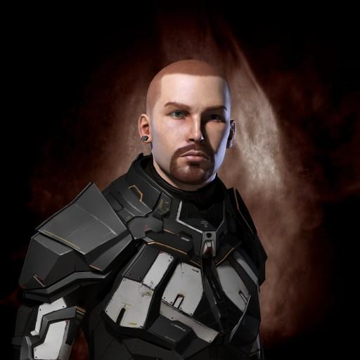 Drake Firespirit