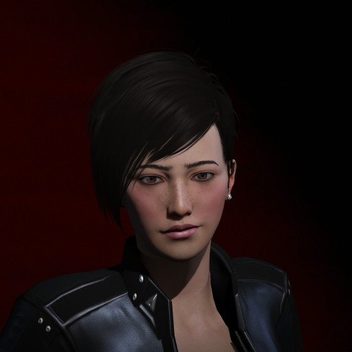 Lara Joe