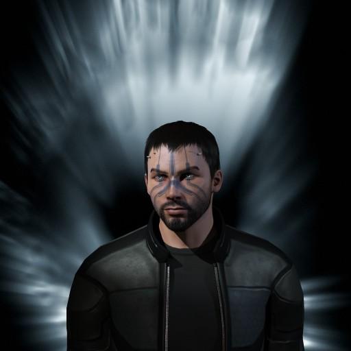 Riddik Xannon