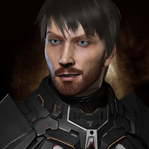 Kaius Weiss