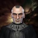 Constantine Laskaris