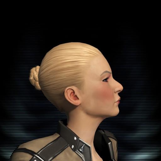 Emma Sprite