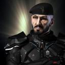 Thanatos Zateki