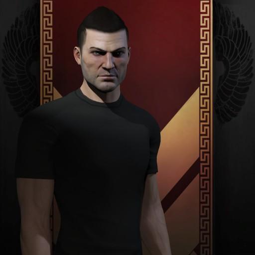 Ragnar Aivo