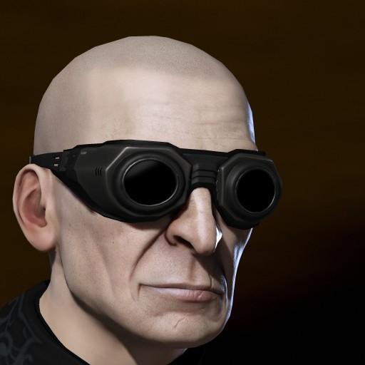 Admiral Venohan Altol