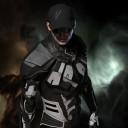 Inei Dark