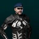Invisibru Kun