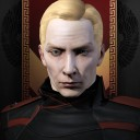 Bobkov Konstantin