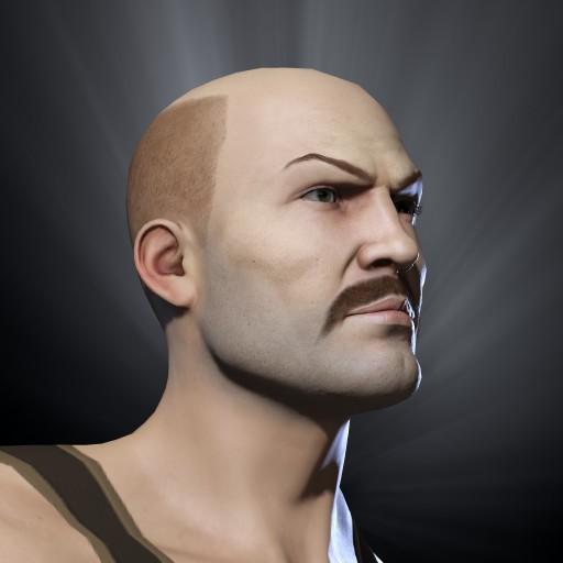 Lukashenko Batka