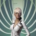 Angel 001 Erata