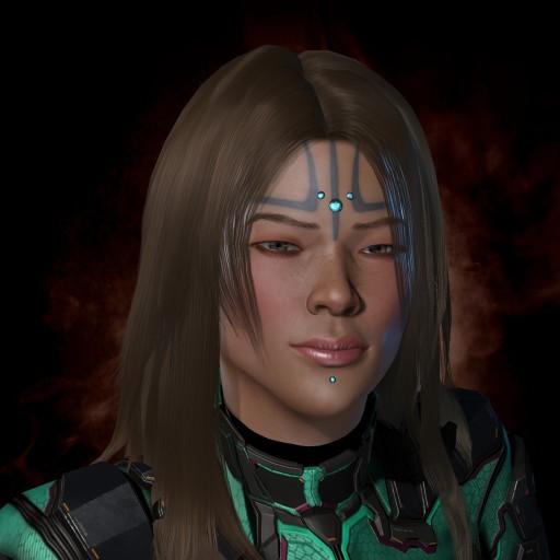 Elwha Lynx