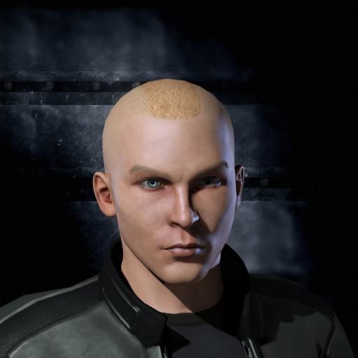 Agent Orlenard